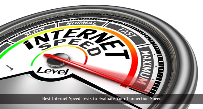 Want to Know Your Internet Speed? Check Out the Best Internet Speed Test Sites