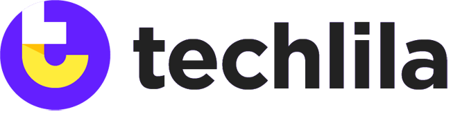 TechLila Logo File